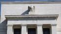 La Fed soutien le marché immobilier américain avec des taux arrangeants.
