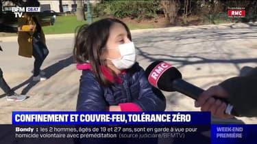 """""""On a constaté que les gens s'agglutinaient"""": le maire de Toulouse Jean-Luc Moudenc (LR) justifie les nouvelles restrictions"""