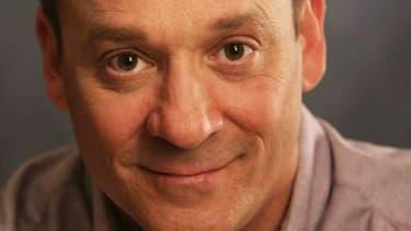 Steve Levy