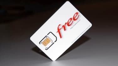 Free mobile a déjà conquis plus de 4,4 millions d'abonnés depuis sa naissance en janvier dernier.