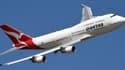 Qantas va distribuer plus de 50 millions d'euros de prime à ses salariés non cadres