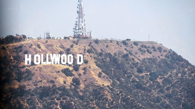Hollywood a connu un très mauvais été 2014 en termes de recettes.