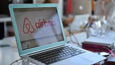 Les loueurs particuliers utilisant Airbnb ou Drivy n'auront pas à payer des cotisations sociales.
