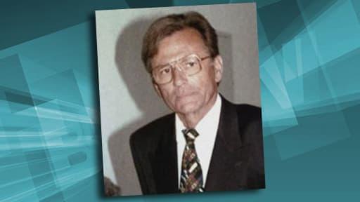 Dieter Krombach reconnu coupable de violences volontaires aggravées ayant entraîné la mort sans intention de la donner.