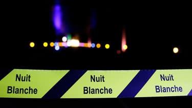 La Nuit Blanche se déroulera dans la nuit du 6 au 7 octobre