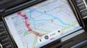 Audi (groupe Volkswagen), BMW et Daimler comptent déjà parmi les nombreux clients de Nokia Here, service peu connu du grand public, pour équiper en cartographie, les systèmes GPS intégrés à leur véhicule/