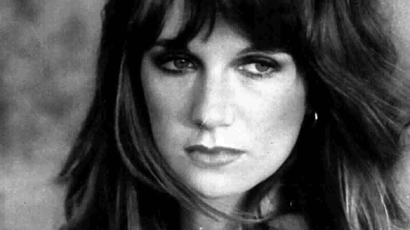 Mort de l'actrice Daria Nicolodi, mère d'Asia Argento
