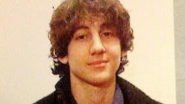 Djokhar Tsarnaev, Américain d'origine tchétchène âgé de 19 a été transféré de l'hôpital à un centre pénitentiaire.