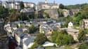 A Luxembourg, on compte 4 travailleurs pour 1 habitant