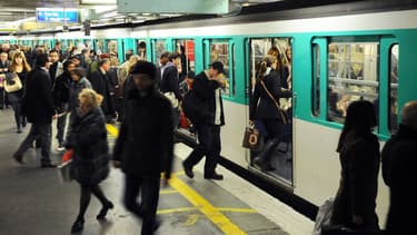 Le trafic devrait être normal à la RATP