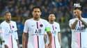 Trêve : Neymar, Messi, Marquinhos parmi les 5 absents du PSG, le Real et l'Atlético épargnés