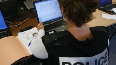 Un nouvel appel à témoin a été lancé près de cinq ans après la disparition d'Antoine, un garçon disparu le 11 septembre 2008 à Issoire (Puy-de-Dôme). /Photo d'archives/REUTERS/Pascal Rossignol