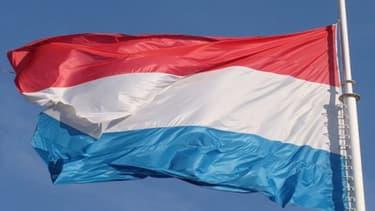 BNP Paribas est l'une des banques les plus implantées au Luxembourg. D'où sa crainte de voir le pays appraître dans la liste des paradis fiscaux de l'OCDE.