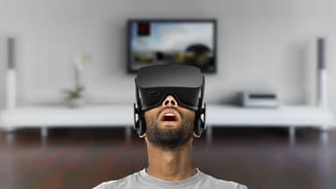 Selon Goldman Sachs, les ventes de casques de réalité virtuelle pourraient dépasser celles des téléviseurs d'ici 10 ans. une prévisions très optimiste?