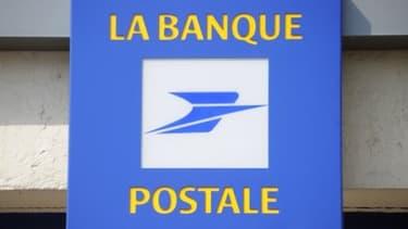 La Banque postale permet à La Poste de maintenir ses résultats