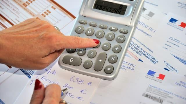 Les avis d'impôt seront envoyés entre le 26 juillet et le 7 septembre.