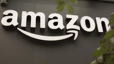 Amazon saute de la troisième place à la première, chipée au géant de l'internet Google