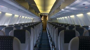 Les conditions de voyage sur les compagnies aériennes américaines, en termes de retards, de surbooking et de pertes de bagages, se sont largement dégradées en 2014.