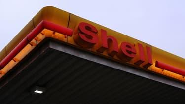 Le groupe Shell  justifie cette cession par sa stratégie mondiale de désengagement de ses activités de gaz de pétrole liquéfié.