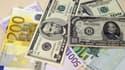 Paypal propose une manière moins gênante de réclamer ses dettes auprès de ses proches.