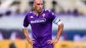 Franck Ribéry - Fiorentina