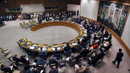 """""""L'appareil de sécurité pense qu'il peut en finir avec le soulèvement en jouant la carte sécuritaire et en tuant autant de Syriens qu'il jugera nécessaire"""", relève un diplomate en poste à Damas."""