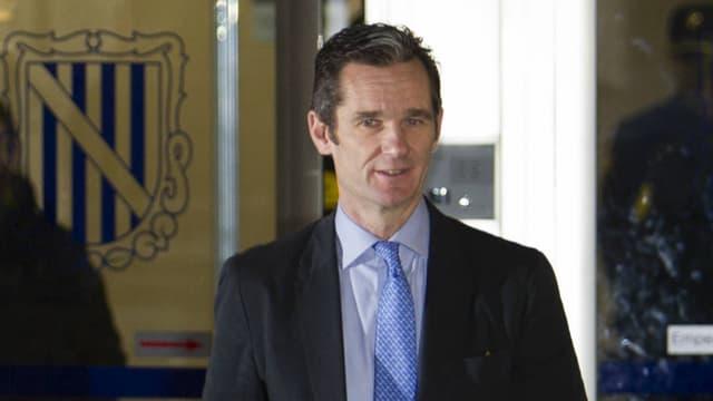 Le 10 juin 2016, Iñaki Urdangarin, beau-frère du roi d'Espagne et mari de la princesse Cristina de Bourbon, a vu le procureur requérir 19 ans de prison contre lui, dans une affaire de détournements de fonds publics.