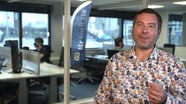 Mr Suricate : l'entreprise française qui révolutionne le marché du test