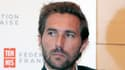 Arnaud Di Pasquale