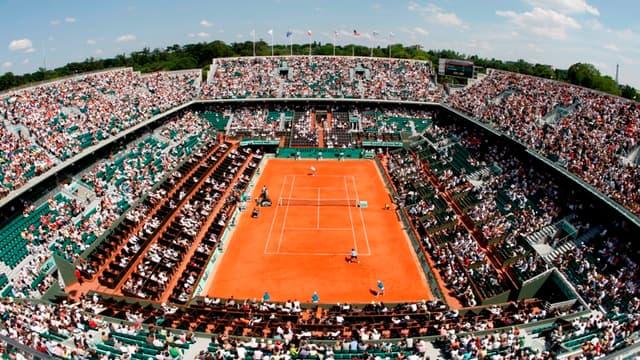 Roland-Garros reste Porte d'Auteuil