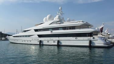 Les Français sont unanimes sur l'intégration des yachts dans l'ISF