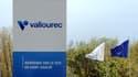 Vallourec voudrait supprimer 1200 postes en France.