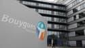 L'année 2015 devrait marquer la fin de la restructuration pour Bouygues Télécom.
