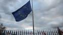 L'UE aurait gaspillé 38 millions d'euros d'investissements pour des aéroports coquilles vides.