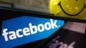 Facebook conquiert encore plus, et gagne plus.