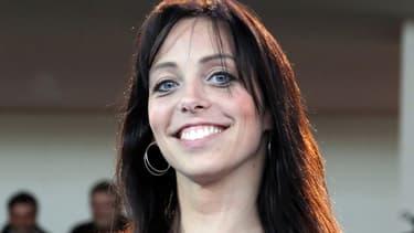Aurélie Châtelain a été tuée à Villejuif, le 19 avril dernier