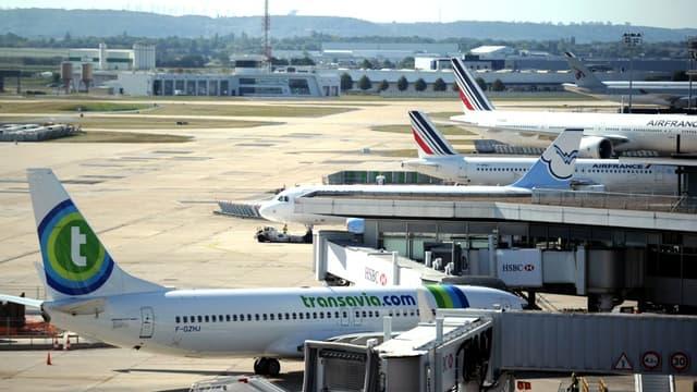 Le projet Transavia suscite toujours de vives inquiétudes du côté des pilotes.