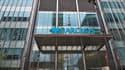 Barclays est l'un des plus gros acteurs sur le marché du trading de matières premières.