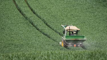 La start-up dans laquelle Google Ventures a investi conseille les agriculteurs sur la meilleure manière d'améliorer leur rendement