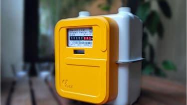 Comme son cousin pour l'électricité Linky, Gazpar peut transmettre automatiquement les relevés de consommation des clients deux fois par jour, via un module radio, sans l'intervention d'un agent.