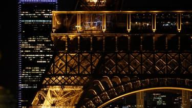 Selon une étude, Paris serait la ville la plus agréable et la plus accessible au monde.