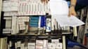 L'affaire du Mediator, antidiabétique auquel sont imputés 500 à 2.000 décès en France, suscite des appels de plus en plus nombreux à la refonte totale du système de surveillance des médicaments. Un rapport sur ce produit, commercialisé malgré les mises en