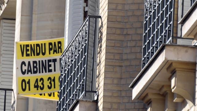 Selon une étude de Meilleurtaux, certaines grandes villes ont vu leur pouvoir d'achat immobilier augmenter en octobre.