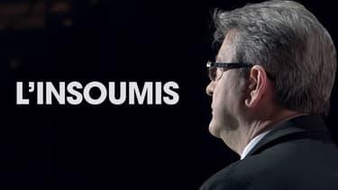 L'Insoumis, de Gilles Perret, sort le 21 février au cinéma.