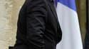 La menace terroriste en France est au même niveau qu'en 1995, affirme Bernard Squarcini, directeur de la Direction centrale du renseignement intérieur (DCRI), dans une interview que publie Le Journal du dimanche neuf ans après les attentats du 11-Septembr