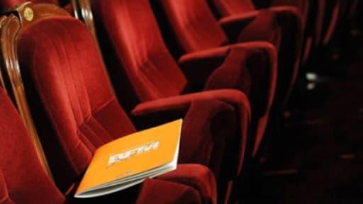 Ce 18 novembre se déroule la 9ème édition des BFM Awards