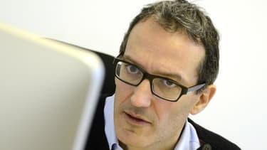 Le réseau social professionnel dirigé par Dan Serfaty a fait part d'un redéploiement stratégique passant par l'abandon de sa filiale en Chine, ainsi que par la fermeture en 2016 d'un centre informatique aux États-Unis