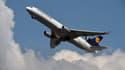 Un avion de la Lufthansa a failli avoir une mauvaise surprise à son arrivée à Varsovie.