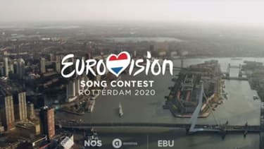 L'Eurovision 2020