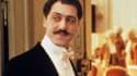 Marcello Mazzarella joue Marcel Proust dans Le Temps retrouvé de Raul Ruiz